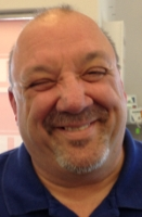 Rick sells in North Bend/Coos Bay on the Oregon  			Coast and in Roseburg, Oregon. We deliver cleaning and janitorial supplies to most of W estern Oregon. He consults on cleaners, brushes, mops, brooms,  			sponges, toilet tissue, paper towels, wipers, and more! Keywords include: office cleaning supplies, commercial cleaning supplies,  			Oregon cleaning supplies, Oregon Janitorial supplies, Sanitation supplies, professional cleaning supplies, window cleaning supplies,  			household cleaning supplies, carpet cleaning products, green cleaning products, floor cleaning products, dry cleaning supplies,  			home cleaning supplies, janitorial cleaning equipment, commercial janitorial supplies, Rubbermaid janitorial supplies, industrial cleaning supplies,  			restaurant cleaning supplies, and more.